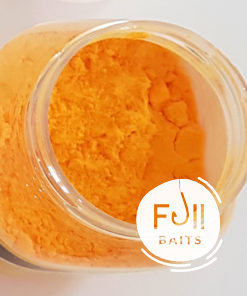 Sairy pop up - orange
