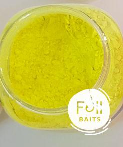 Sairy pop up - yellow