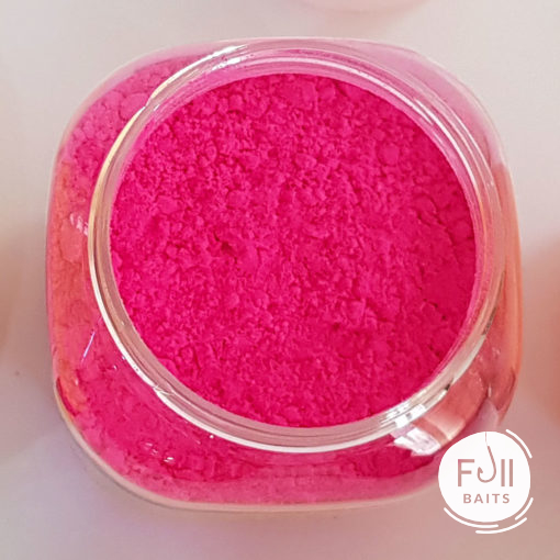 Sairy pop up - pink