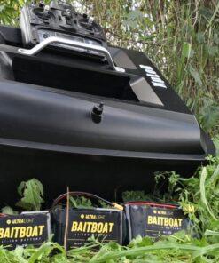 BAITBOAT 7.4V